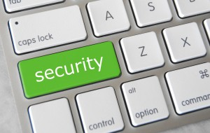 How to choose a good security guard company